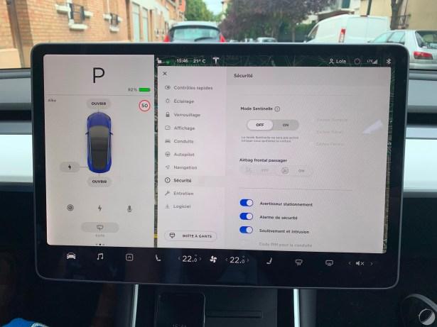 c_Tesla Model 3 - FrAndroid - IMG_1083