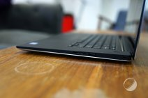 Dell XPS 15 7590 Test (5)