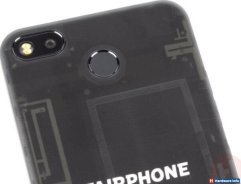 Fairphone-3-1