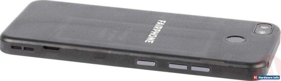 Fairphone-3-3