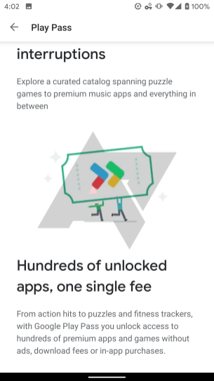 google-play-pass-screenshot-4