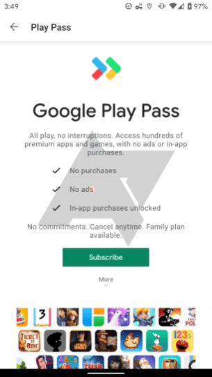 google-play-pass-screenshot-5
