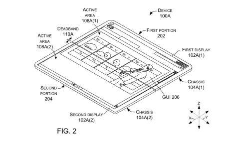 Microsoft brevet centaurus (1)