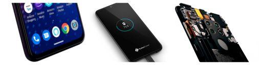 Motorola-One-Zoom-3
