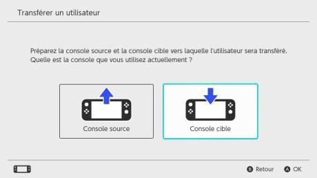 Nintendo Switch tutoriel cible (4)