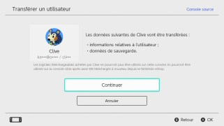 Nintendo Switch tutoriel transfert (10)