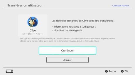 Nintendo Switch tutoriel transfert (10)