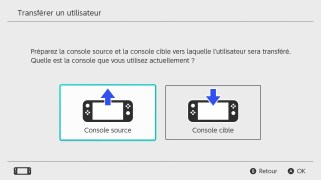 Nintendo Switch tutoriel transfert (8)