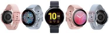 Samsung-Galaxy-Watch-Active-All