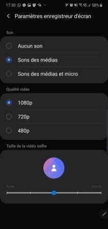Screenshot_20190830-173048_Samsung capture