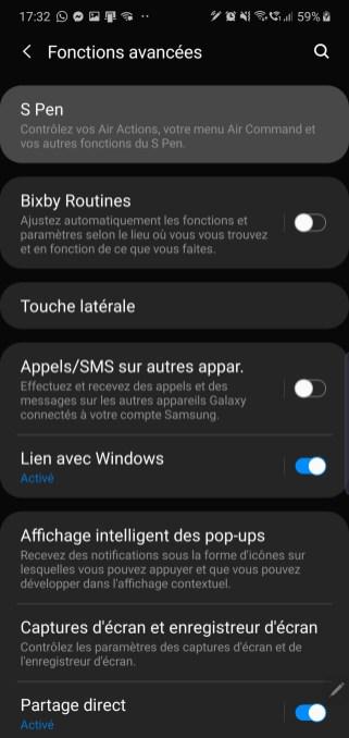 Screenshot_20190830-173248_Settings