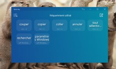 Asus Screenpad Plus modules (1)