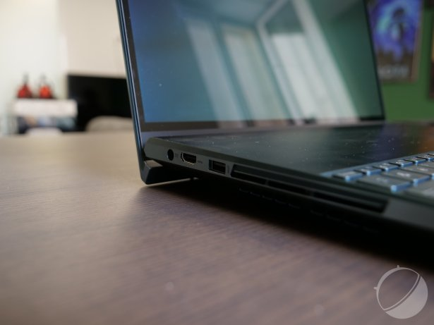 Asus Zenbook Pro Duo Test (111)