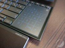 Asus Zenbook Pro Duo Test (37)