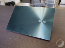 Asus Zenbook Pro Duo Test (94)