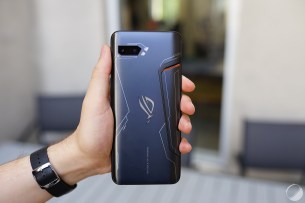 c_ASUS ROG Phone 2 - FrAndroid - DSC01207