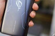 c_ASUS ROG Phone 2 - FrAndroid - DSC01214