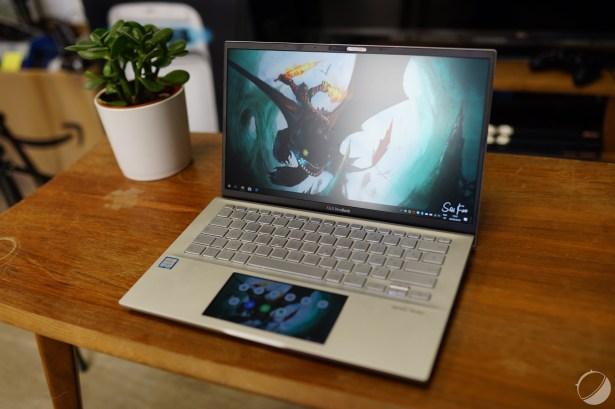 c_Asus VivoBook S14 S432F%0A - FrAndroid - DSC01543