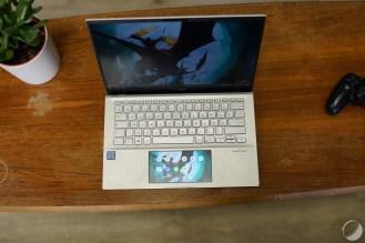 c_Asus VivoBook S14 S432F%0A - FrAndroid - DSC01550