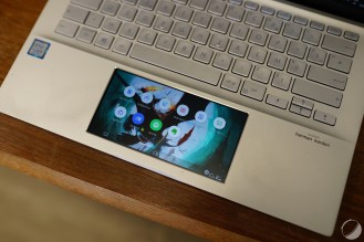 c_Asus VivoBook S14 S432F%0A - FrAndroid - DSC01554