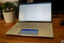 c_Asus VivoBook S14 S432F%0A - FrAndroid - DSC01592