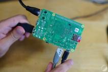 c_Raspberry Pi 4 Modèle B - FrAndroid - DSC02175