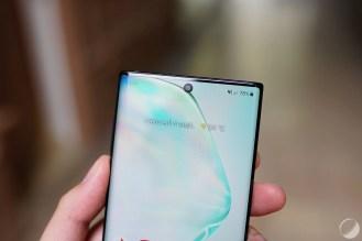 c_Samsung Galaxy Note 10 - FrAndroid - DSC01235