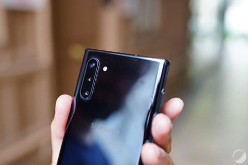 c_Samsung Galaxy Note 10 - FrAndroid - DSC01255
