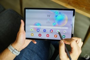 c_Samsung Galaxy Tab S6 - FrAndroid - DSC02083