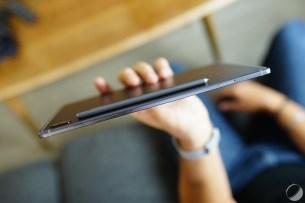 c_Samsung Galaxy Tab S6 - FrAndroid - DSC02102
