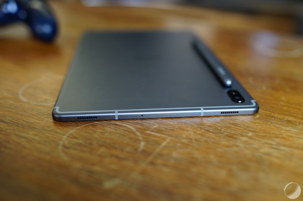 c_Samsung Galaxy Tab S6 - FrAndroid - DSC02110