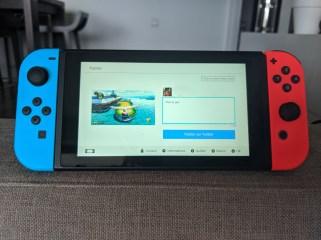 capture d'écran nintendo switch 6