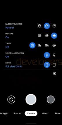 Google-Camera-7.0-Leak-Pixel-4-3