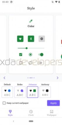 Google-Pixel-Theme-Picker-Older