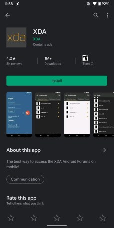 Google-Play-Store-Dark-Theme-6