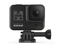 GoPro-Hero8-Black-1568221595-0-0