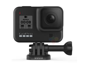 GoPro-Hero8-Black-1568221595-0-0