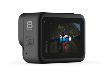 GoPro-Hero8-Black-1568221623-0-0