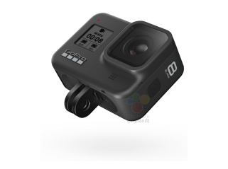 GoPro-Hero8-Black-1568221628-0-0