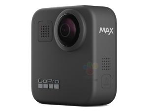 GoPro-Max-1568221635-0-0