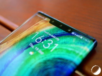 Huawei Mate 30 Pro (1)