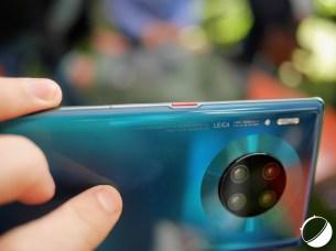 Huawei Mate 30 Pro (16)