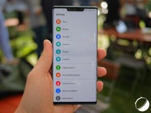 Huawei Mate 30 Pro (17)