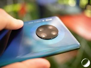 Huawei Mate 30 Pro (6)