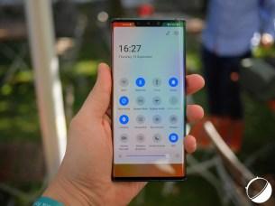 Huawei Mate 30 Pro (8)