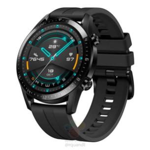 Huawei-Watch-GT-2-1567432799-0-0