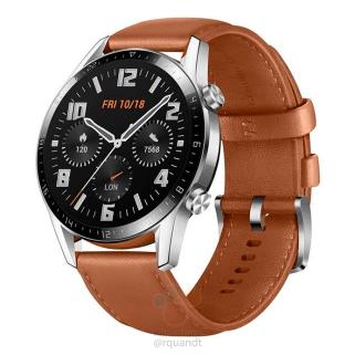 Huawei-Watch-GT-2-1567432846-0-0
