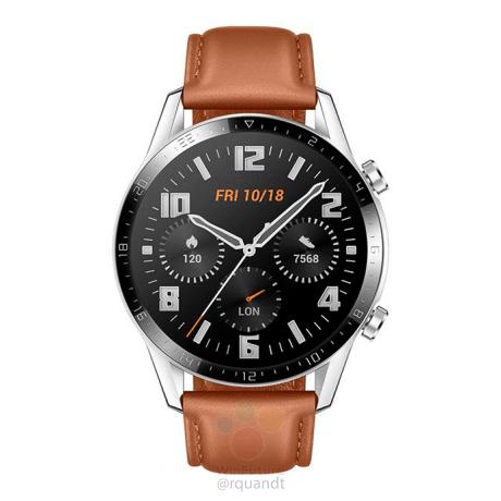 Huawei-Watch-GT-2-1567432857-0-0
