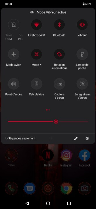 screenshot-rog-phone-2 (5)