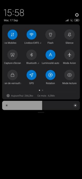 Screenshot_2019-09-17-15-58-46-746_com.miui.home